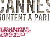 [Event] Cannes Paris 2eme année