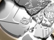 faut sortir l'euro
