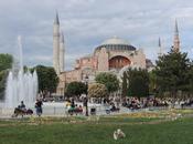 Turquie Partie Istanbul