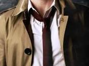[News] nouveau trailer pour série Constantine