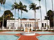 villa Scarface vendre pour millions d'euros