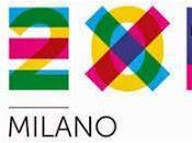 MILAN Exposition universelle 2015, déroulera aussi Venise