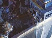 Porte Anges, tome complot d'Éphèse Michael