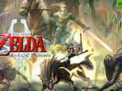 [Retro-Test] Legend Zelda Twilight Princess GameCube