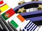 Sortir l'euro d'Hollande) pour rentrer dans l'histoire