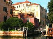 Acheter appartement Venise, suite l'article Figaro Spécial patrimoine