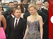 L'ouverture 67ème édition festival Cannes images
