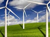 énergies renouvelables représentaient millions d'emplois dans monde 2013 (Irena)