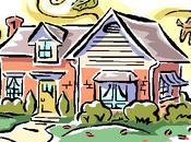 Immobilier abus dans aides logement