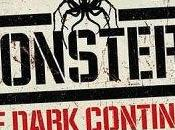 "Bande annonce ""Monsters: Dark Continent"" Green."
