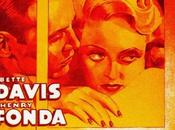 certaine femme That certain woman, Edmund Goulding (1937)