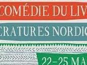 comédie livre 2014 présentation éditions Super