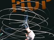 Temps Fort Danse [Danse Concours]