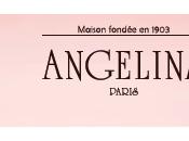 Douceur Fruitée Angelina