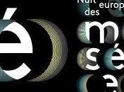 Nuit européenne Musées