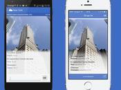 CloodStream, permet partager commenter photos votre Cloud d'Orange avec contacts