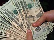 L'argent peut soulager douleur Étude