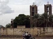chrétienne condamnée mort pour apostasie Soudan