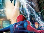 Critique: Amazing Spider-Man