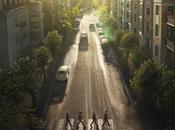"""roman """"Beatles"""" porté cinéma"""