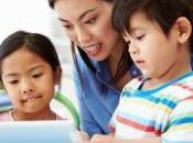CULTURE PARENTALITÉ: Favoriser l'interdépendance l'autonomie l'Enfant? Personality Social Psychology Bulletin