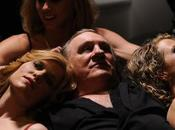 Welcome York monde selon Abel Ferrara