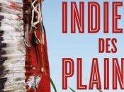 Indiens Plaines musée Quai Branly longue stéréotypes!
