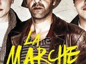 Critique Ciné Marche, leçon d'histoire