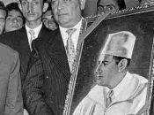 Juifs Maroc Indemnisation controversée victimes seconde guerre mondiale