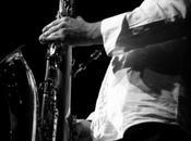 RECLAME: Ferte Jazz Festival Ferté sous Jouarre (77) juin 2014