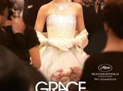 cinéma «Grace Monaco»