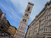 Florence: Grande Bellezza