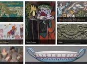 Metropolitan Museum donne accès gratuitement 400000 photos tableaux haute résolution