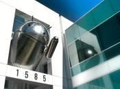 Nexus Google serait terminé, Android Silver lieu place…