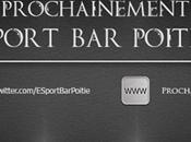 Projet d'un E-SPORT Poitiers: Interview!