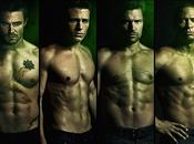 Arrow, saison Spoilers prochain méchant, nouvelle Black Canary l'avenir Thea avec Malcolm Merlyn