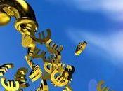 quantitative easing autres politiques monétaires conventionnelles