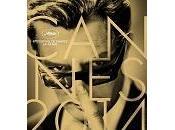 """Festival Cannes """"hors murs"""" sorties reprises sections parallèles,"""