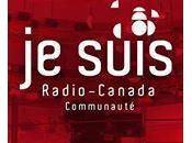 Télé-Québec: s'il fermait?