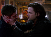 critiques Supernatural Saison Episode Believe Miracles.
