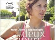 "[Festival Cannes 2014] ""Deux jours, nuit"" Jean-Pierre Dardenne"