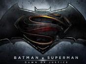 Batman Superman enfin titre officiel