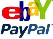 Cyberattaque d'Ebay, changez vite votre