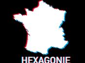 Edito Mixtape Hexagonie ANTI-frenchpop