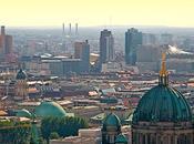 Berlin IIème Partie