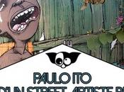 Street Paulo fait Buzz