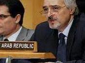 VIDÉO. Journal Syrie 22/05/2014. Nouvel échec français contre