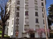 Semaine Spéciale Saint-Etienne Maisons sans escaliers