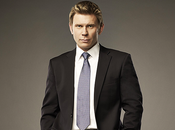Mark Pellegrino (The Tomorrow People) rejoint remake Revenants