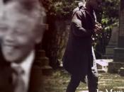 Songz Mandela (Vidéo)